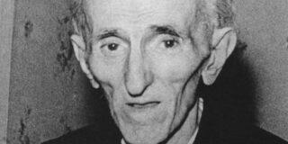 Moartea lui Nikola Tesla. Cum a murit unul dintre cele mai mari genii ale secolului XX?