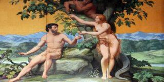 Cum s-au înmulțit oamenii dacă Adam și Eva au avut doar doi fii?