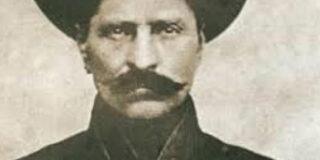 Povestea lui Vasile Tcaciuc, cel mai mare criminal în serie din România