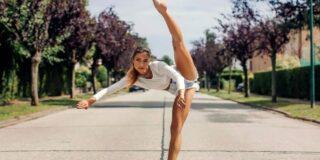 10 curiozități despre corpul femeilor pe care puțini oameni le cunosc