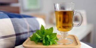 5 băuturi care te ajută cu adevărat să trăiești mai mult