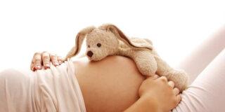 De ce medicii și femeile gravide calculează sarcina în săptămâni?
