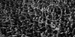 Ce s-a întâmplat cu bărbatul care a refuzat să-l salute pe Hitler?