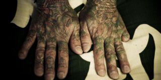 10 curiozități despre Yakuza, temuta mafie japoneză
