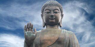 15 curiozități despre budism   Religia care explică frumos moartea