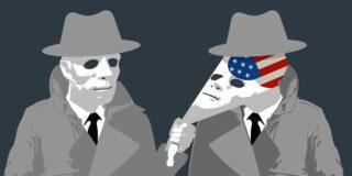 5 secrete șocante declasificate de Guvernul SUA