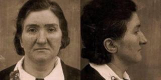 Leonarda Cianciulli | Criminala care și-a transformat victimele în săpun și biscuiți