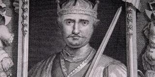 Povestea lui William Cuceritorul | Regele care a explodat în timpul înmormântării