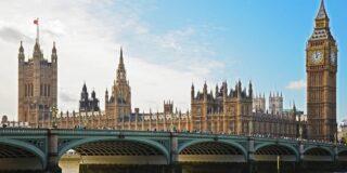Care este diferența dintre Anglia, Regatul Unit și Marea Britanie?