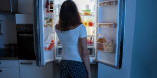 Ce se întâmplă daca nu mănânci o zi întreagă?