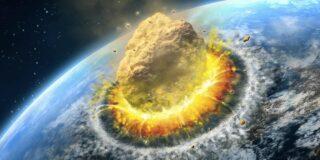 China construiește o flotă de rachete până în 2031 pentru a devia asteroidul Bennu