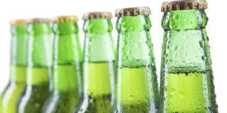 Cum răcești berea în doar 4 minute. Rece ca gheață simplu și rapid