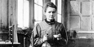 20 de curiozități despre Marie Curie | Singura femeie care a câștigat Premiul Nobel de două ori