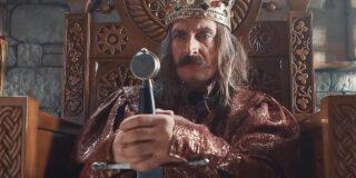 20 de curiozități despre Ștefan cel Mare