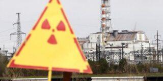 """Reactorul 4 de la Cernobîl """"s-a trezit"""". Oamenii de știință nu știu ce se întâmplă"""