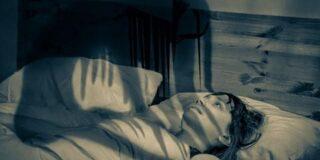 Starea de paralizie în somn. Cum se manifestă și cum o poți evita?