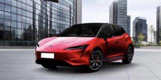 Tesla va lansa o mașină fără volan și fără pedale care va costa 20.000 de euro