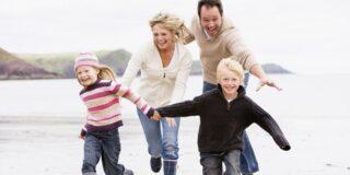 De ce oamenii din țările scandinave sunt cei mai fericiți oameni din lume?
