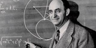 Paradoxul lui Fermi: De ce extratereștrii încă nu ne-au contactat?